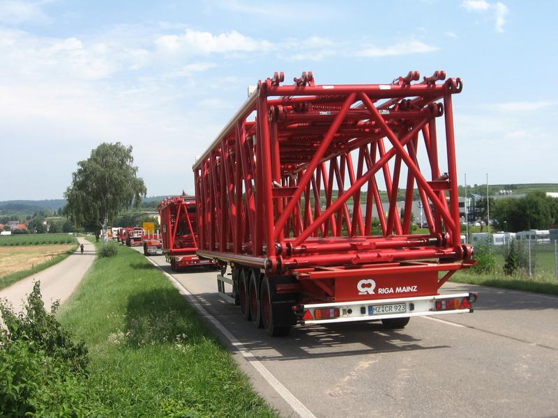 Les grues de RIGA MAINZ 'Allemagne) Img_8916