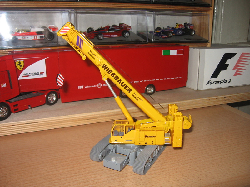 Ma collection de grues 1/87. - Page 2 Img_9726