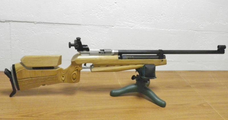 conseil achat carabine pour tir 10m club Imgp0910