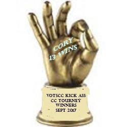 TOP CC WINNERS SEPTEMBER 2017 Sept_c11