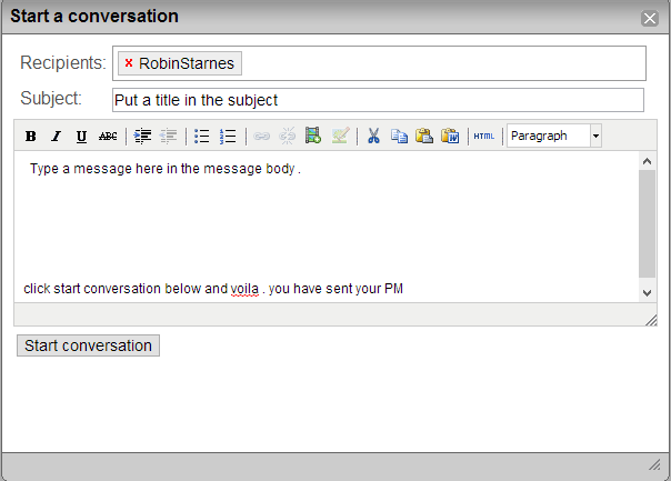 HOW TO PM MESSAGE A FRIEND IN WGT  Typed_10