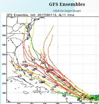 Tracking Hurricane Irma 21231710