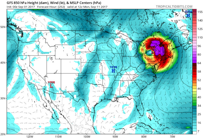 2017 General Tropical Cyclone Discussion Thread - Page 39 Gfs_ms12