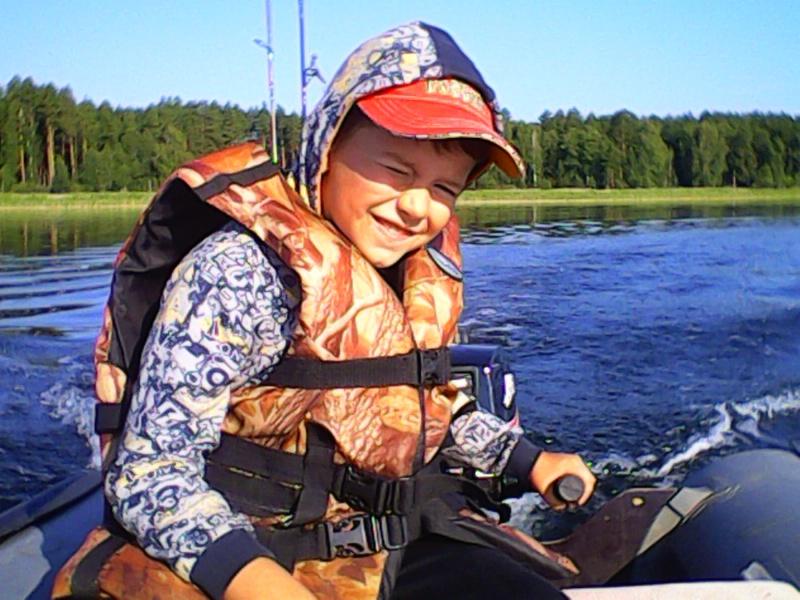 Отчёты о рыбалках - Страница 32 Img01210
