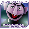 Cosmos' Copious Cornucopia of Collectibles~ 2b6wjs10