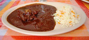 La Comida De Mexico! 375px-12