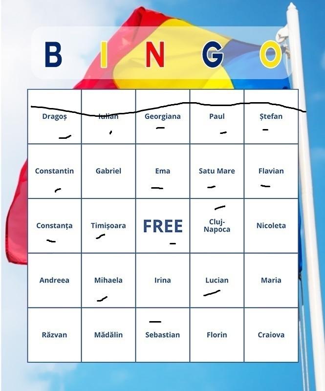 [Game] Bingo Romanian Edition - Page 2 D8jztf10