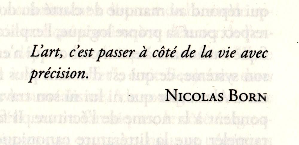 Des citations... juste pour se faire du bien  - Page 20 La_des10