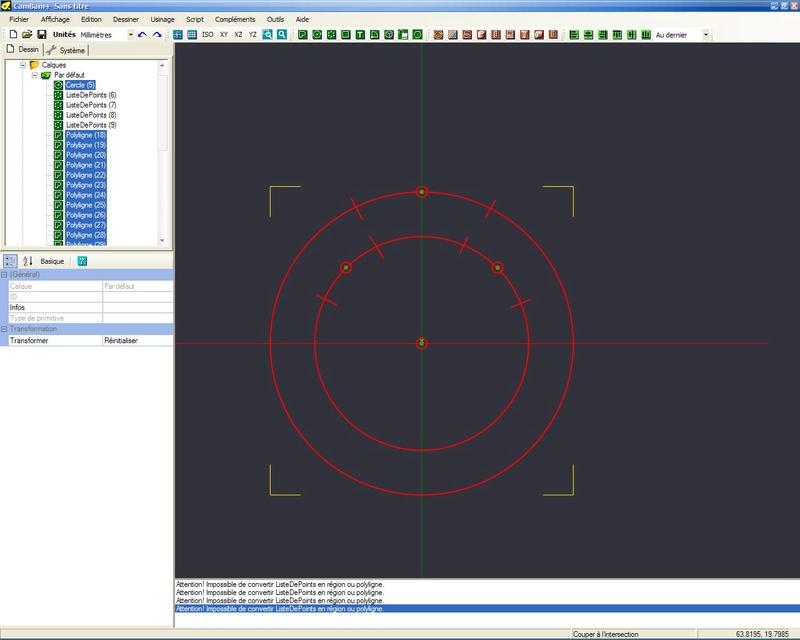 Comment faire des lumières en arc de cercle ? Presse17