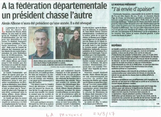 Anciens présidents de la FDC 13 bientôt en prison - Page 5 Articl10