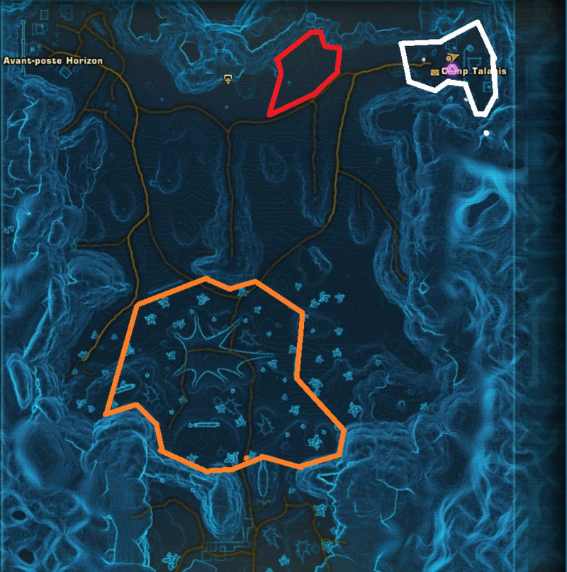 Voss - Zone Neutre Carte_10