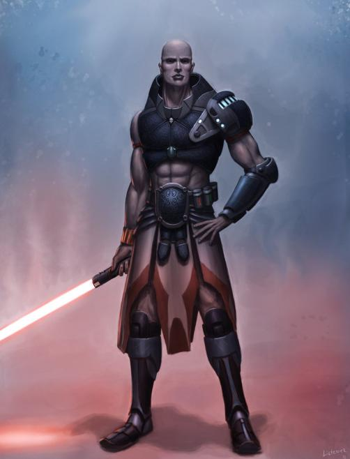 / Section 2 - Lieux Sith_b10