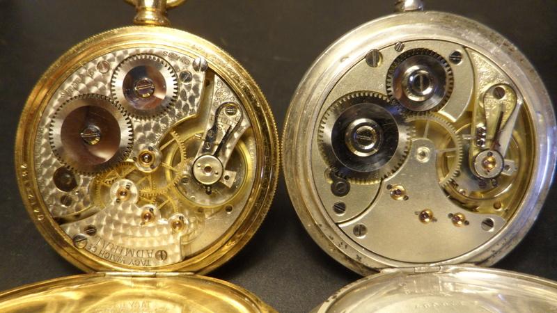 Votre montre de poche du moment ! - Page 11 Sam_1728