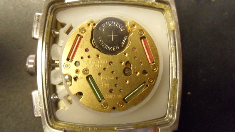 Quelle est cette montre Hugo boss ? Sam_1817