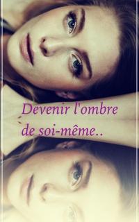 Mathilde De La Mole