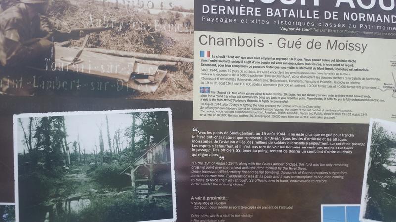 Poche de Chambois 2017-084
