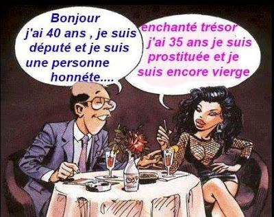 Image du jour  - Page 3 Le_dyn10