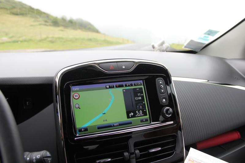 Pascal85 fait la route des cols Pyrénéens (930 km, 36 cols) départ 26 juin, arrivée 3 juillet Img_2014