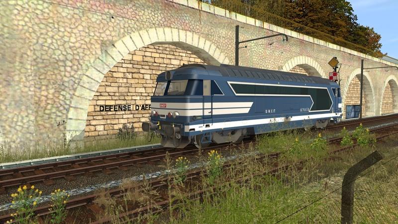 BB 67000 et dérivées Giraud36