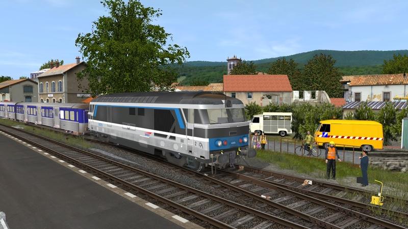 BB 67000 et dérivées Giraud38