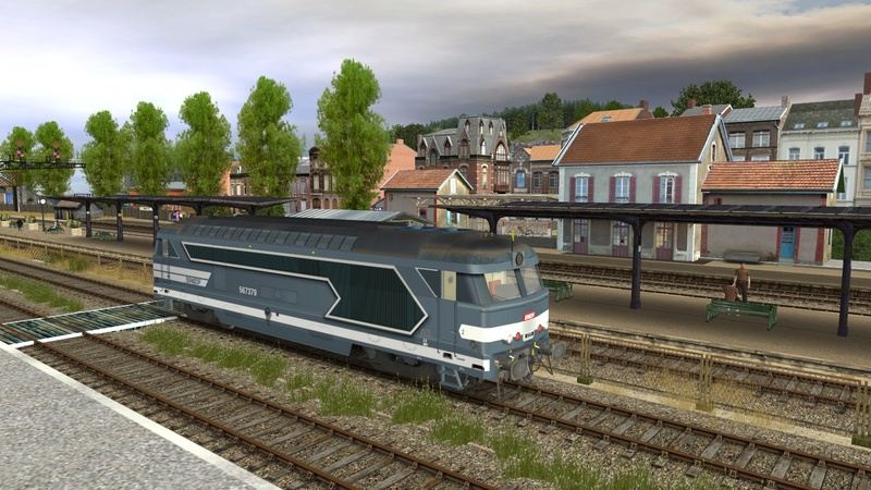 BB 67000 et dérivées Giraud39