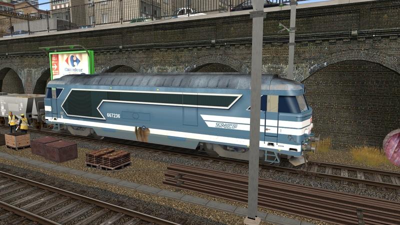 BB 67000 et dérivées Giraud41