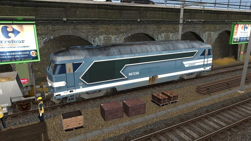 BB 67000 et dérivées Giraud42