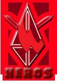 Carnet d'une Faucheuse Badge_27
