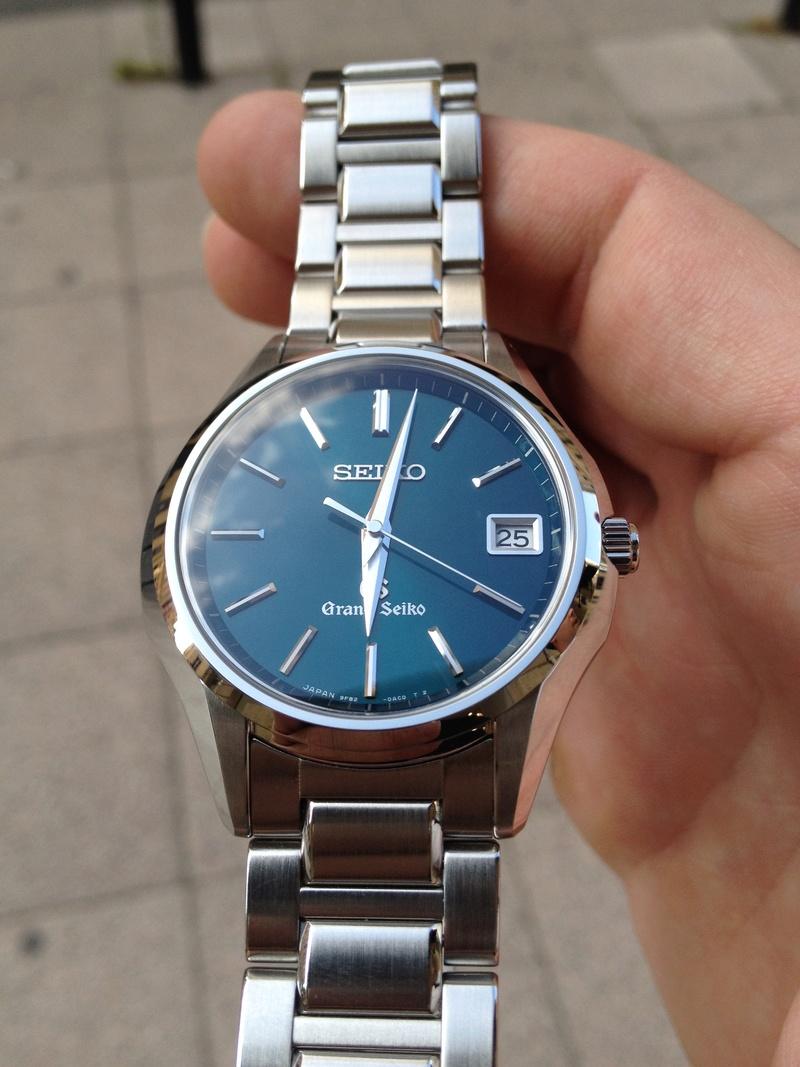 Ressentez vous une émotion lorsque vous portez une montre à quartz ?  Img_1411