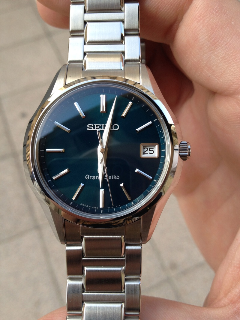 Ressentez vous une émotion lorsque vous portez une montre à quartz ?  Img_1512