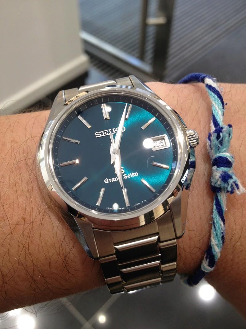Ressentez vous une émotion lorsque vous portez une montre à quartz ?  Img_1513