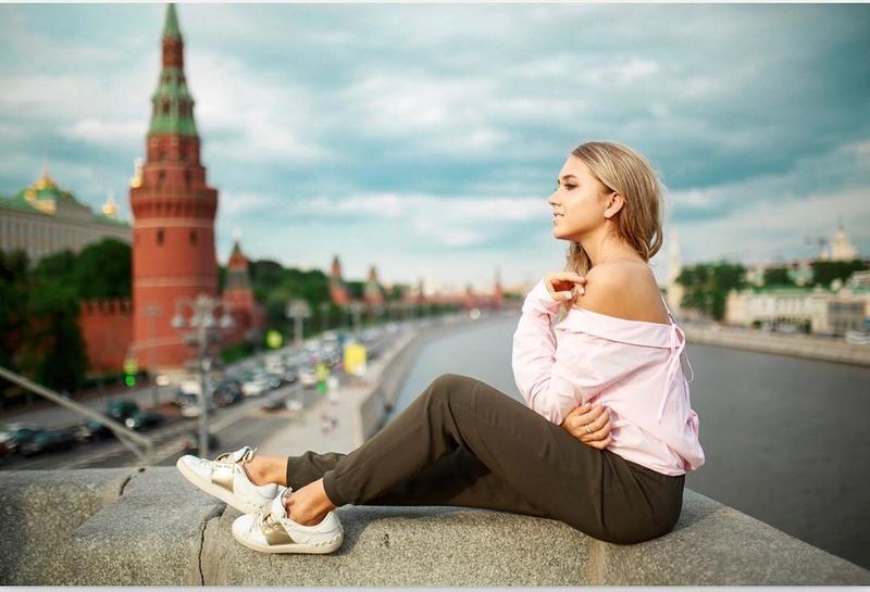 Елена Радионова - 3 - Страница 28 1012