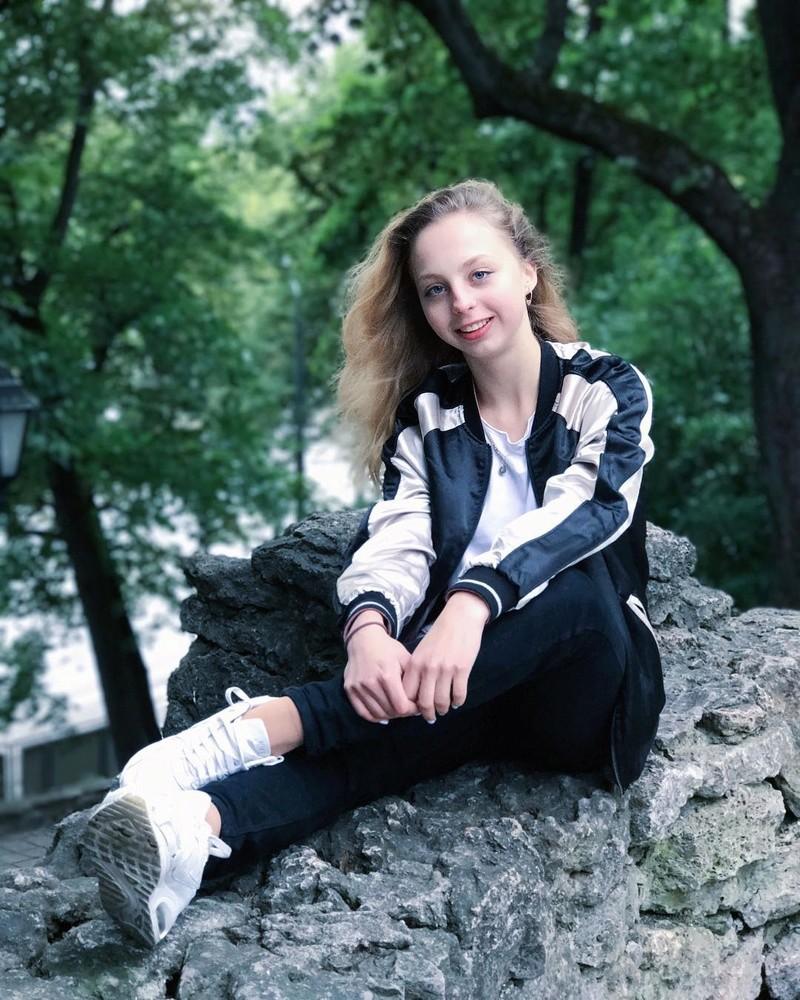 Александра Бойкова-Дмитрий Козловский - Страница 9 141