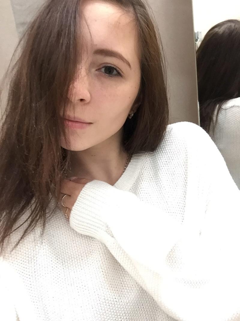 Полина Сергеевна Шелепень - Страница 4 231