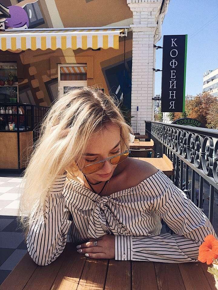 Екатерина Борисова-Дмитрий Сопот - Страница 13 317