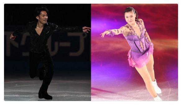 Japan Open 2017 | 7 октября 2017 | Saitama Super Arena 321