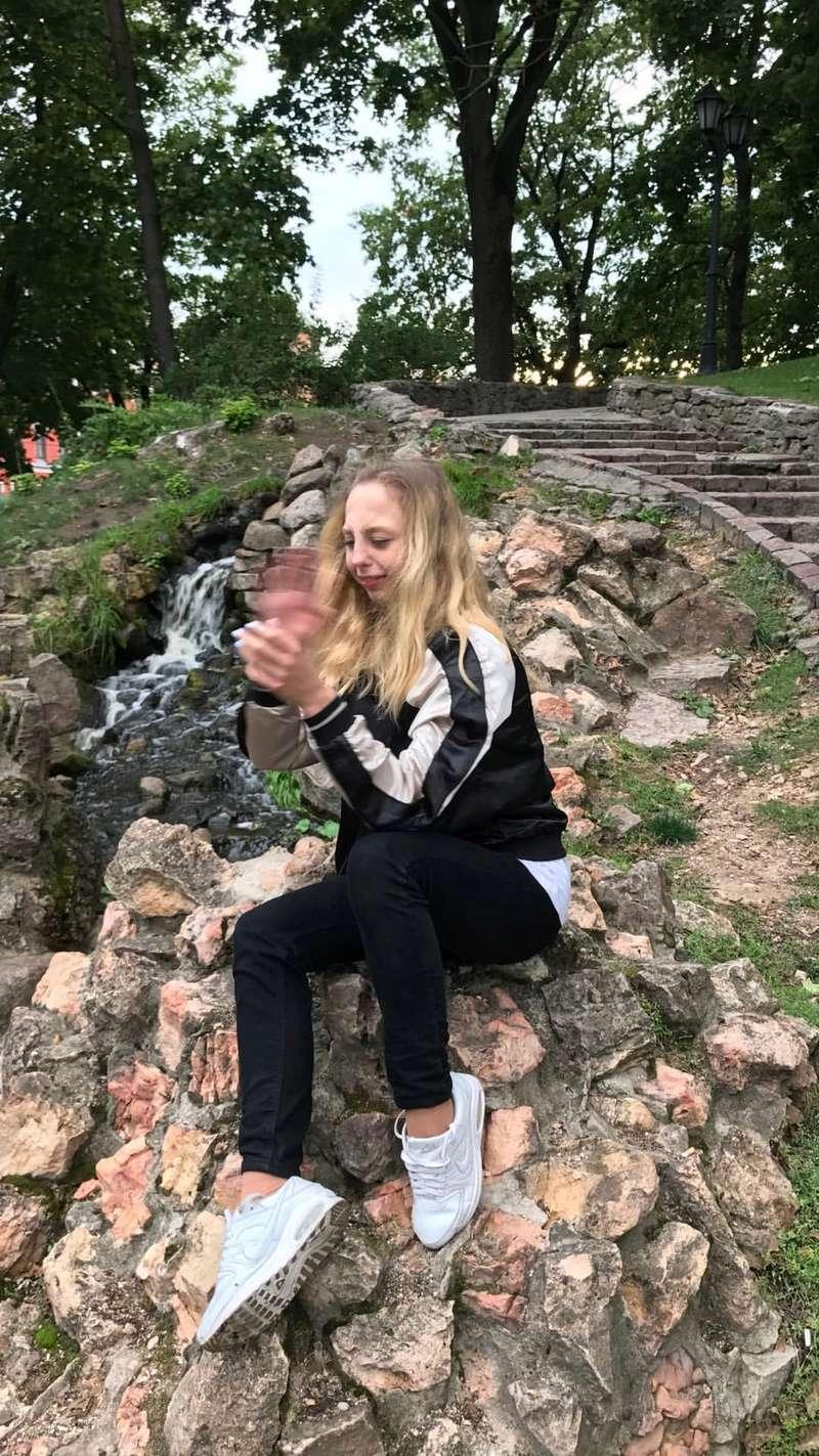 Александра Бойкова-Дмитрий Козловский - Страница 9 432