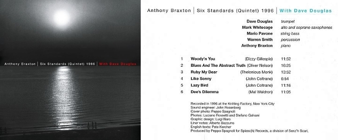 [Jazz] Playlist - Page 20 Ab_19911