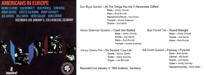 [Jazz] Playlist - Page 20 Americ11