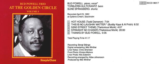 [Jazz] Playlist - Page 20 Bud_po10