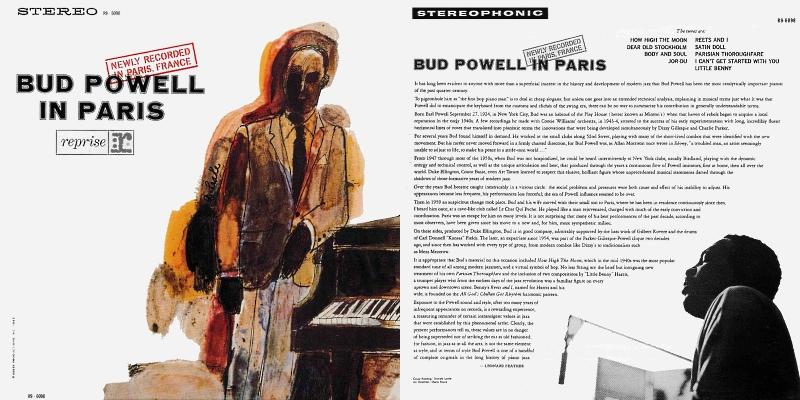 [Jazz] Playlist - Page 20 Bud_po11