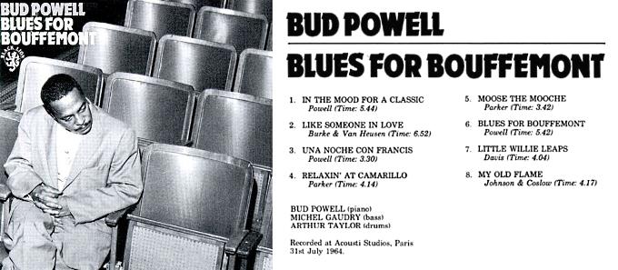 [Jazz] Playlist - Page 20 Bud_po12