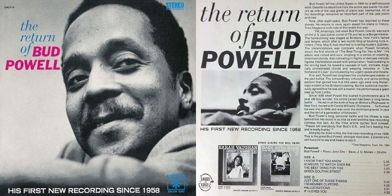 [Jazz] Playlist - Page 20 Bud_po13