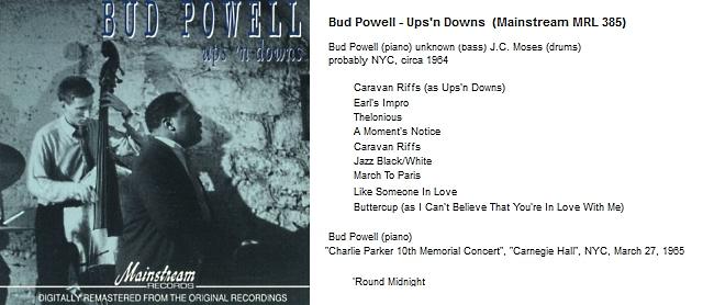[Jazz] Playlist - Page 20 Bud_po14