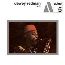 [Jazz] Playlist - Page 20 Dewey_11