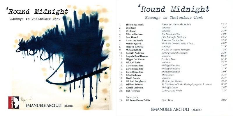[Jazz] Playlist - Page 2 Emanue10