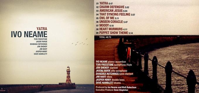 [Jazz] Playlist - Page 20 Ivo_ne10