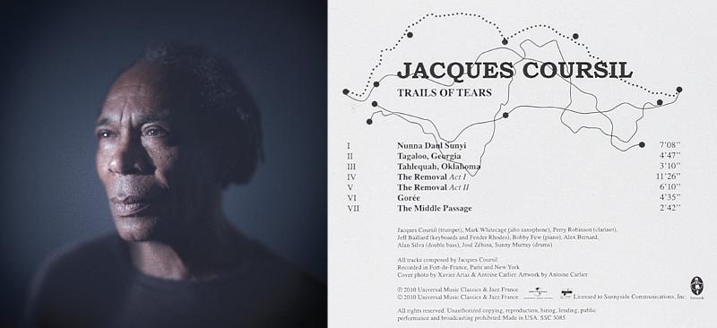 [Jazz] Playlist - Page 20 Jacque11