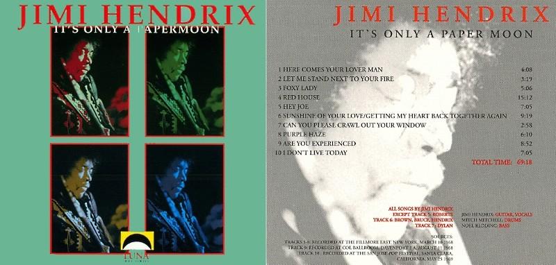 ROCK playlist - Page 11 Jimi_h10