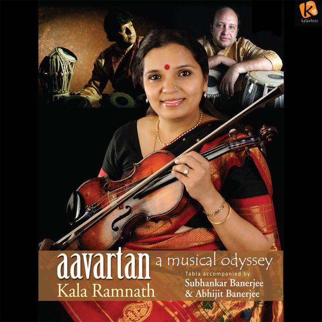 Musiques traditionnelles : Playlist - Page 16 Kala_r10